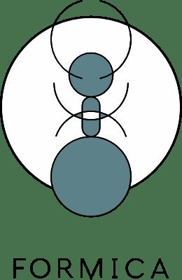 Formica captial